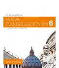 Nueva Evangelización XXI 6 (América)