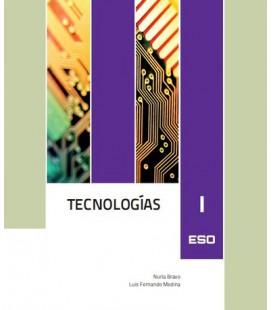 Tecnologías I