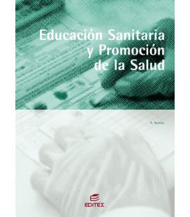 Educación Sanitaria y Promoción de la Salud