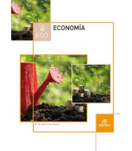 Economía 4º ESO