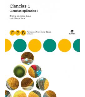 FPB Ciencias Aplicadas I - Ciencias 1
