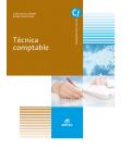 Tècnica comptable