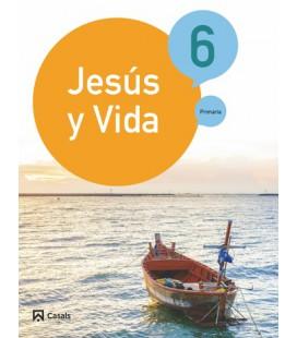 Jesús y Vida 6