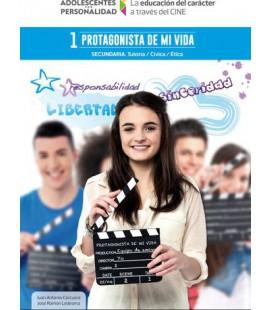 1- Protagonista de mi vida (Alumno)