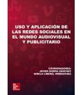 BL Uso y aplicación de las redes sociales en el mundo audiovisual y publicitario