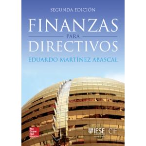 Finanzas para directivos