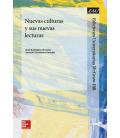 Nuevas culturas y sus nuevas lecturas