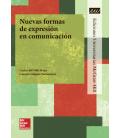 Nuevas formas de expresión en comunicación