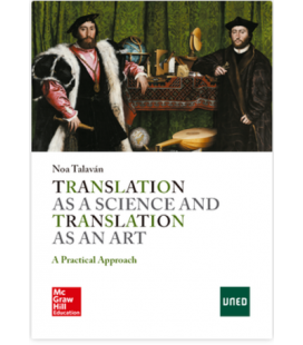 BL PDF. TRANSLATION SCIENCE AND ART