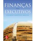 Finanças para executivos