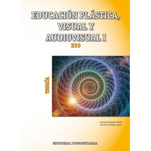 Educación Plástica, Visual y Audiovisual I Teoría