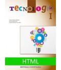 Tecnología I INTEGRA