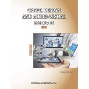 Craft, design and audio-visual media II. Theory