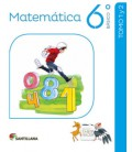 Matemática 6º
