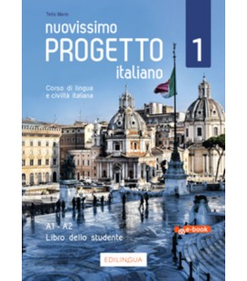 Nuovissimo progetto italiano 1