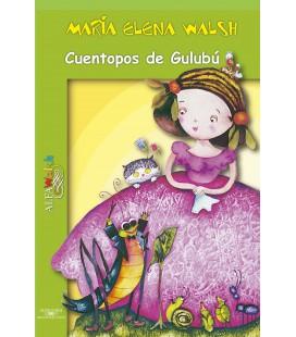 Cuentopos de Gulubú