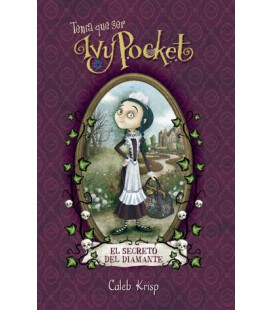 Tenía que ser Ivy Pocket (Ivy Pocket 1)