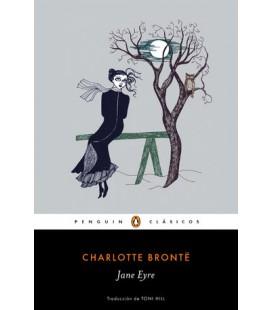 Jane Eyre (Los mejores clásicos)