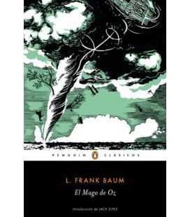 El Mago de Oz (Los mejores clásicos)