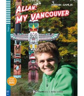 Allan: My Vancouver