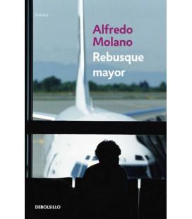 Rebusque Mayor