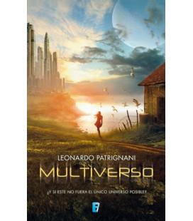 Multiverso (Multiverso 1)