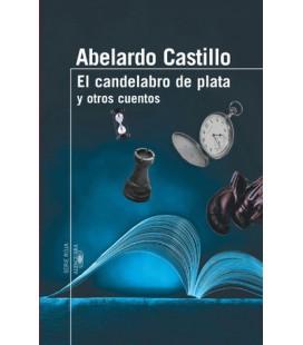 El candelabro de plata y otros cuentos