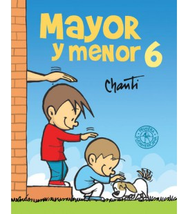 Mayor y menor 6 (Fixed layout)