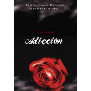 Adicción (Medianoche 2)