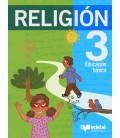 Religión 3o básico