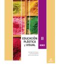 EDUCACIÓN PLÁSTICA y VISUAL II (ESO)