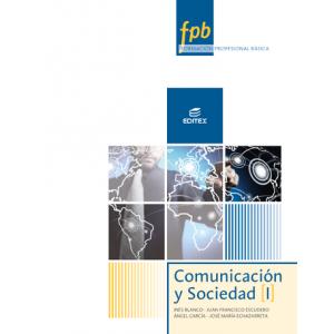 FPB Comunicación y Sociedad I