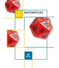 Matemáticas Académicas 4º ESO
