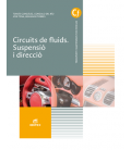 Circuits de fluids. Suspensio i direcció