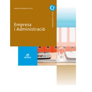 Empresa i Administració
