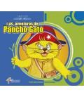 Las aventuras de Pancho Gato