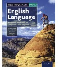 English Language - Assessment preparation for Component 1 and Component 2