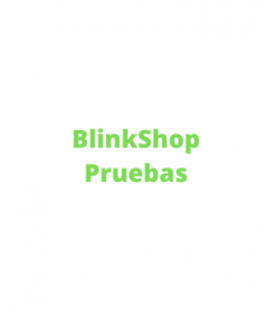 BlinkShop Pruebas (2)