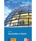 Verschollen in Berlin