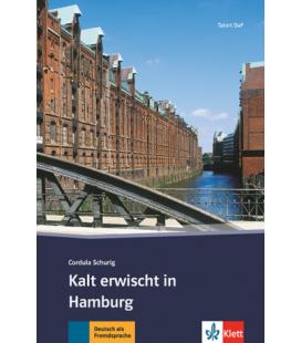 Kalt erwischt in Hamburg