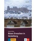 Böses Erwachen in Heidelberg