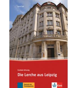 Die Lerche aus Leipzig