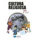 Cultura Religiosa 7o Básico