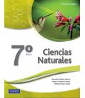 Ciencias Naturales 7º Básico