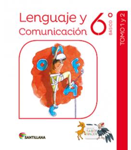 Lengua 6º PDF