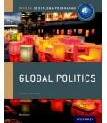 Oxford IB Diploma Programme: Global Politics Course Companion