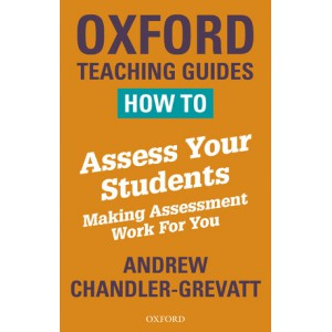 How to Assess Your Students