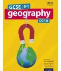 GCSE 9-1 Geography OCR B