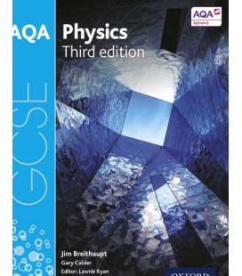 AQA Physics (third edition)