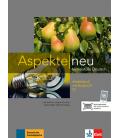 Aspekte neu C1 interaktives Arbeitsbuch
